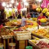 台湾のおすすめ南国フルーツ!