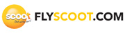 fly_scoot_logo_SCOOT