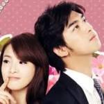 台湾ドラマおすすめ6選