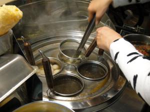 link.photo.pchome.com