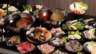 台湾の鍋料理について