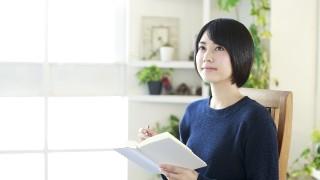 台湾で就職するという選択肢