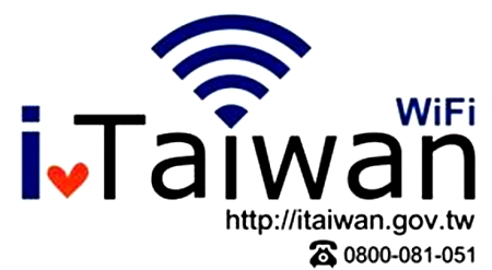 iTaiwan-logo