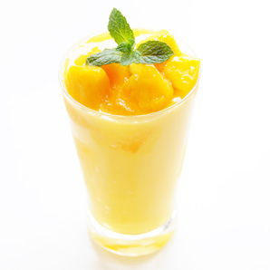 thick-mango-juice