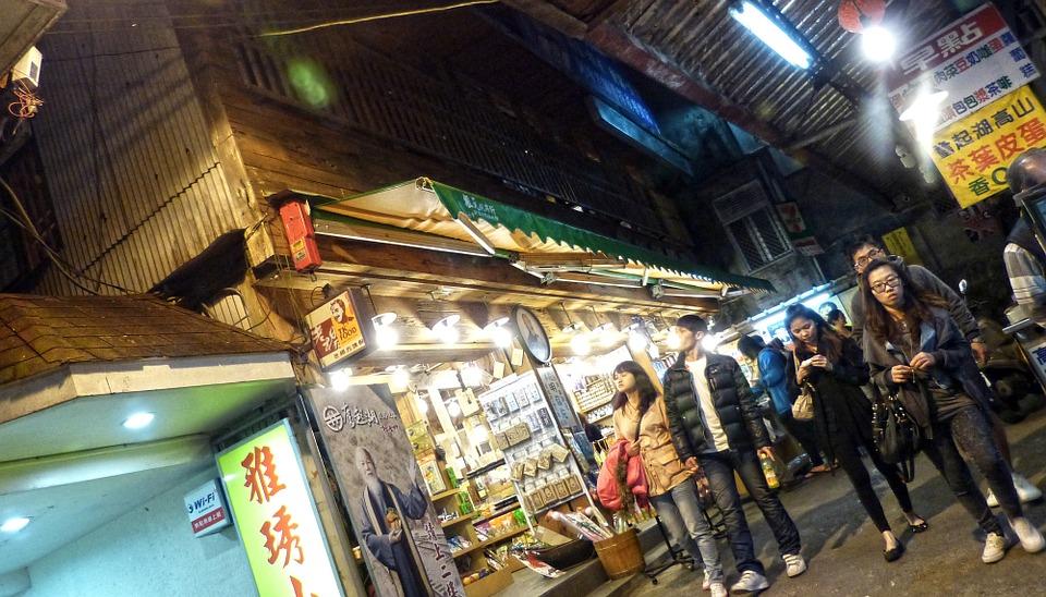 taiwan-250519_960_720