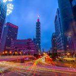 台湾での仕事の探し方