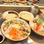 台湾の日本食と物価を考える