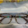 台南でメガネを買う