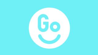Gogoroレンタル!Go Shareの登録方法と使い方